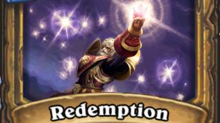 redemption-640