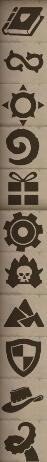 card-set-symbol-icon