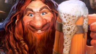 hearthstone-innkeeper