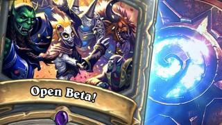 open_beta