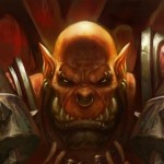 hero-slide-garrosh-640-360