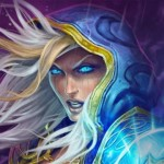 hero-slide-jaina-640-360