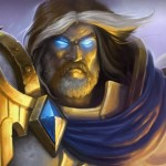 hero-slide-uther-640-360