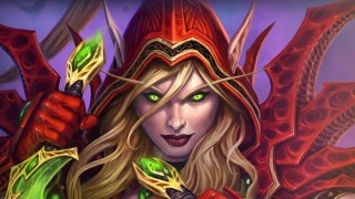 hero-slide-valeera-640-360