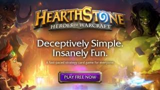 play-hearthstone