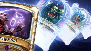 HearthStone-Patch-Notes