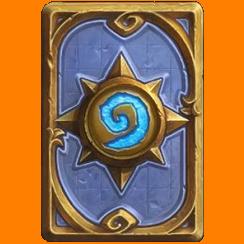 card-back-00