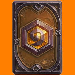 card-back-01