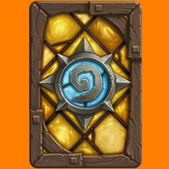 card-back-02