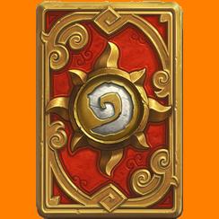 card-back-03