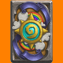 card-back-04