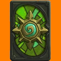 card-back-05