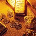 gold-wallpaper