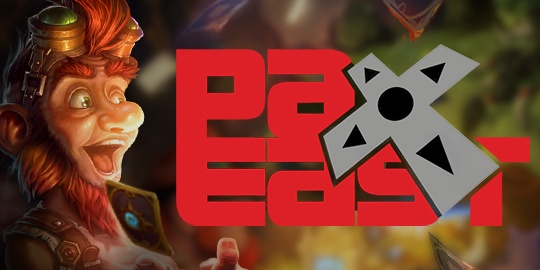 pax-east-2014-540