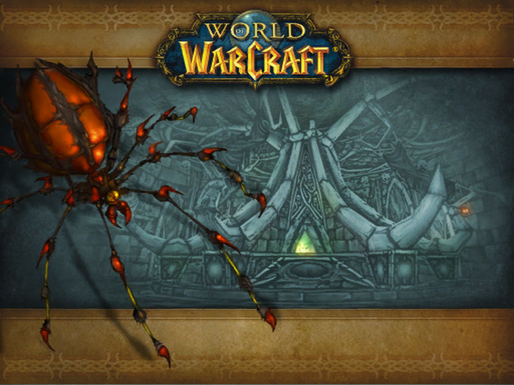 Naxxramas_loading_screen