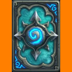 card-back-08