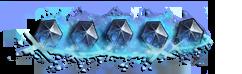 con-crystals