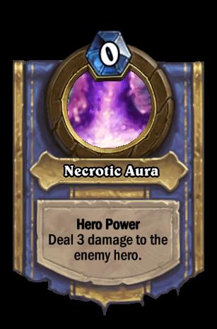 con-power-062