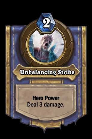 con-power-071