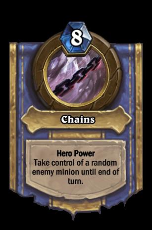 con-power-151