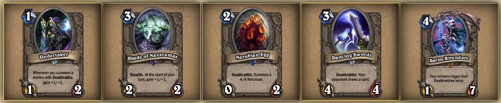 naxx_new_cards