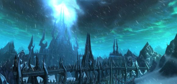 2014-08-06-icecrown