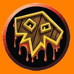 icon-shaman_5