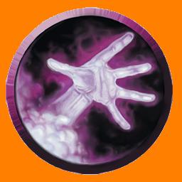 icon-warlock_21