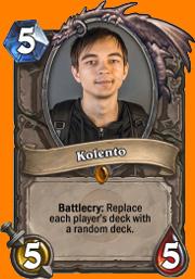 player-kolento