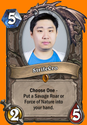 player-strifecro