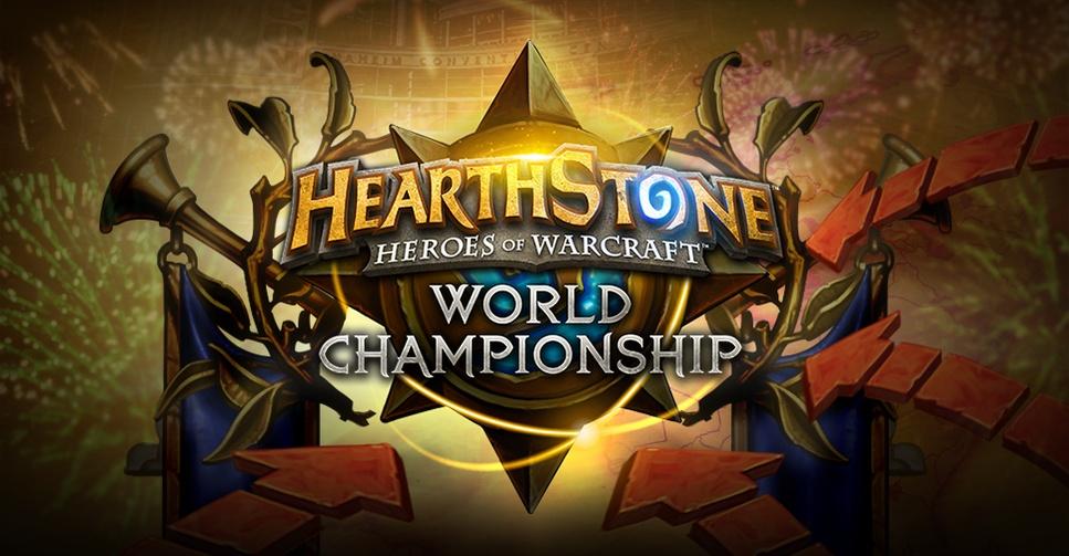 2015-world-championship-967-503