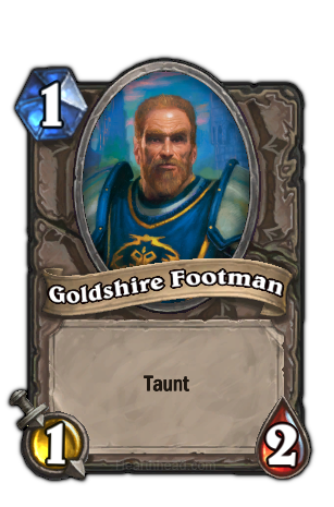 goldshire-footman