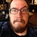 twitter-icon-bdbrode