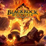 adventure-blackrock-mountain-640-360