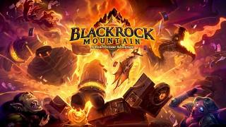 adventure-blackrock-mountain-640-360