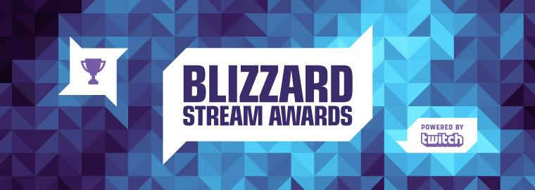 blizzard-stream-awards