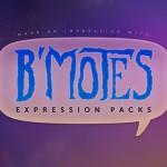 bmotes-640-360