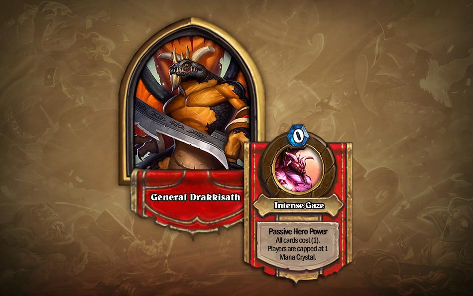 General Drakkisath