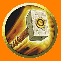 icon-warrior_11