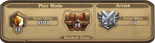 tgt-ranked-chest-1