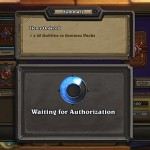waiting-for-authorization