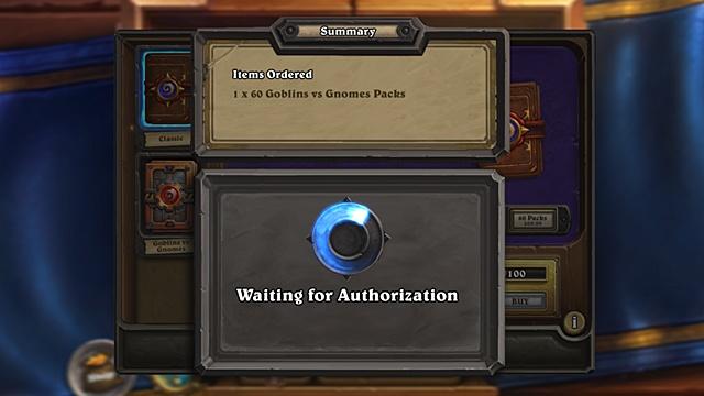 waiting-for-authorization