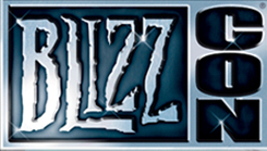 blizzcon-badge