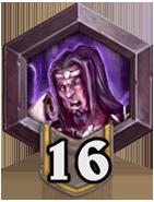 play-mode-rank-16