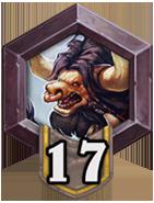 play-mode-rank-17