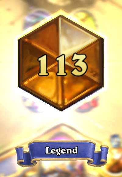 ranked-play-legend-113