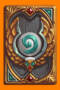 loe-heroic-card-back
