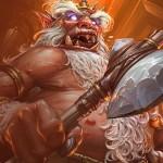 loe-strategy-chieftain-scarvash-bg