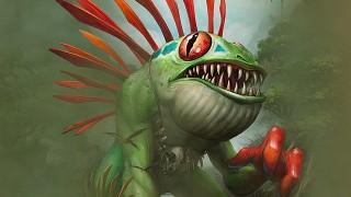 loe-strategy-giantfin-bg