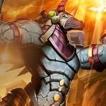 loe-strategy-sun-raider-phaerix-bg